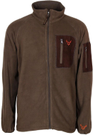 Байка REMINGTON Fleece Jacket with zipper