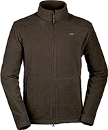 Байка BLASER Basic Fleece Jacket Men