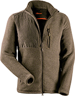 Байка BLASER Johann Fleece Jacket