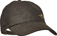 Бейсболка BLASER Vintage Cap Summer brown