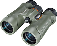 Бинокль BUSHNELL Trophy 10x42
