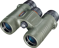 Бинокль BUSHNELL Trophy 8x32