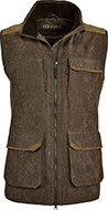 Жилетка BLASER ARGALI Vest Men brown