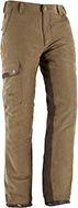 Брюки BLASER Argali² Winter Trousers olive