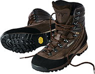 Ботинки BLASER Stalking Boot Winter
