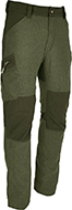 Брюки BLASER Active Vintage Trousers Men