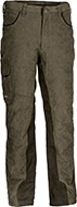 Брюки BLASER Argali2 Light Proxi Trousers, brown