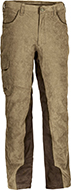 Брюки BLASER Argali2 Light Proxi Trousers, olive