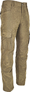 Брюки BLASER Argali Trousers Sporty Men olive