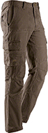 Брюки BLASER Workwear Finn Trousers