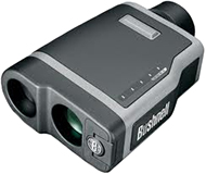 Bushnell  Elite 1500 205100