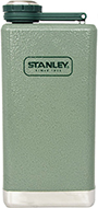 Фляжка STANLEY Adventure Flask 230ml
