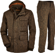 Костюм BLASER Argali 3.0 Jacket Light