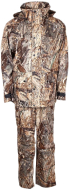 Костюм REMINGTON Hunting Camo Suit