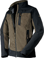 Куртка BLASER Active Vintage Jacket Men