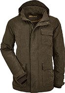 Куртка BLASER Argali Jacket Light Men brown