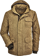 Куртка BLASER Argali Jacket Light Men olive