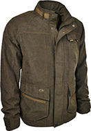 Куртка BLASER Argali2 Light Sporty Jacket, brown