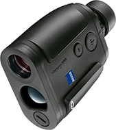 ZEISS Victory 8X26 T* PRF